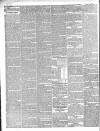 Dublin Mercantile Advertiser, and Weekly Price Current