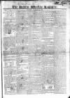 Dublin Weekly Register