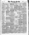 Dublin Evening Packet and Correspondent