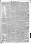 Dublin Evening Packet and Correspondent Wednesday 01 January 1862 Page 3