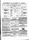 Farmer's Gazette and Journal of Practical Horticulture Saturday 02 April 1859 Page 17