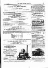Farmer's Gazette and Journal of Practical Horticulture Saturday 02 April 1859 Page 21