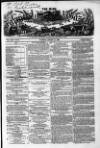 Farmer's Gazette and Journal of Practical Horticulture