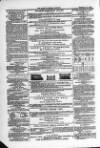 Farmer's Gazette and Journal of Practical Horticulture Saturday 21 February 1863 Page 2