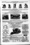 Farmer's Gazette and Journal of Practical Horticulture Saturday 21 February 1863 Page 3