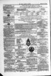 Farmer's Gazette and Journal of Practical Horticulture Saturday 21 February 1863 Page 4