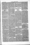Farmer's Gazette and Journal of Practical Horticulture Saturday 21 February 1863 Page 7