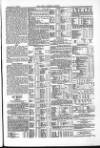 Farmer's Gazette and Journal of Practical Horticulture Saturday 21 February 1863 Page 13
