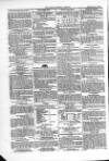 Farmer's Gazette and Journal of Practical Horticulture Saturday 21 February 1863 Page 14