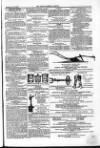 Farmer's Gazette and Journal of Practical Horticulture Saturday 21 February 1863 Page 15