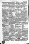 Farmer's Gazette and Journal of Practical Horticulture Saturday 21 February 1863 Page 16