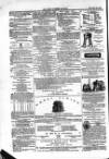Farmer's Gazette and Journal of Practical Horticulture Saturday 22 October 1864 Page 2