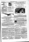Farmer's Gazette and Journal of Practical Horticulture Saturday 22 October 1864 Page 3