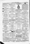 Farmer's Gazette and Journal of Practical Horticulture Saturday 22 October 1864 Page 4