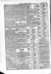 Farmer's Gazette and Journal of Practical Horticulture Saturday 22 October 1864 Page 14