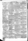 Farmer's Gazette and Journal of Practical Horticulture Saturday 22 October 1864 Page 16