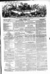 Farmer's Gazette and Journal of Practical Horticulture Saturday 09 September 1865 Page 1