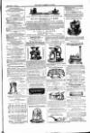 Farmer's Gazette and Journal of Practical Horticulture Saturday 09 September 1865 Page 3