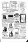 Farmer's Gazette and Journal of Practical Horticulture Saturday 16 September 1865 Page 3