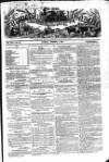 Farmer's Gazette and Journal of Practical Horticulture Saturday 01 December 1866 Page 1