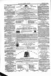 Farmer's Gazette and Journal of Practical Horticulture Saturday 01 December 1866 Page 2