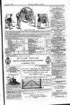Farmer's Gazette and Journal of Practical Horticulture Saturday 01 December 1866 Page 3