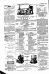 Farmer's Gazette and Journal of Practical Horticulture Saturday 01 December 1866 Page 4