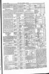 Farmer's Gazette and Journal of Practical Horticulture Saturday 01 December 1866 Page 13