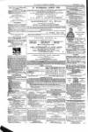 Farmer's Gazette and Journal of Practical Horticulture Saturday 01 December 1866 Page 14