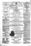 Farmer's Gazette and Journal of Practical Horticulture Saturday 02 January 1869 Page 4