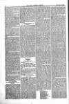 Farmer's Gazette and Journal of Practical Horticulture Saturday 02 January 1869 Page 6