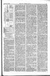 Farmer's Gazette and Journal of Practical Horticulture Saturday 02 January 1869 Page 9