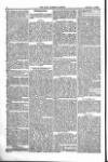 Farmer's Gazette and Journal of Practical Horticulture Saturday 02 January 1869 Page 10