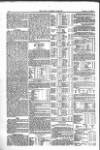 Farmer's Gazette and Journal of Practical Horticulture Saturday 02 January 1869 Page 12