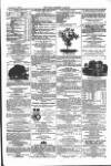 Farmer's Gazette and Journal of Practical Horticulture Saturday 02 January 1869 Page 13