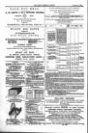 Farmer's Gazette and Journal of Practical Horticulture Saturday 02 January 1869 Page 14