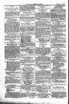 Farmer's Gazette and Journal of Practical Horticulture Saturday 02 January 1869 Page 16