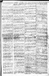 Hibernian Journal; or, Chronicle of Liberty
