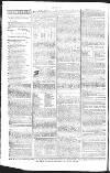 Hibernian Journal; or, Chronicle of Liberty Friday 30 April 1773 Page 4