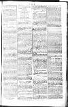 Hibernian Journal; or, Chronicle of Liberty Friday 18 June 1773 Page 3