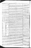 Hibernian Journal; or, Chronicle of Liberty Monday 28 June 1773 Page 2