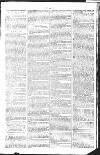 Hibernian Journal; or, Chronicle of Liberty Monday 28 June 1773 Page 3
