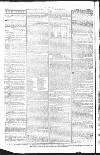 Hibernian Journal; or, Chronicle of Liberty Monday 28 June 1773 Page 4