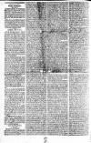 Hibernian Journal; or, Chronicle of Liberty Friday 15 May 1795 Page 2