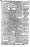 Hibernian Journal; or, Chronicle of Liberty Friday 15 May 1795 Page 3
