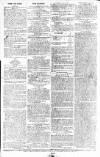 Hibernian Journal; or, Chronicle of Liberty Friday 15 May 1795 Page 4