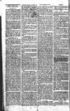 Hibernian Journal; or, Chronicle of Liberty Tuesday 01 January 1805 Page 2