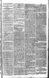 Hibernian Journal; or, Chronicle of Liberty Tuesday 01 January 1805 Page 3