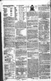 Hibernian Journal; or, Chronicle of Liberty Tuesday 01 January 1805 Page 4