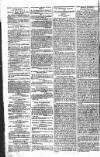 Hibernian Journal; or, Chronicle of Liberty Thursday 03 January 1805 Page 2